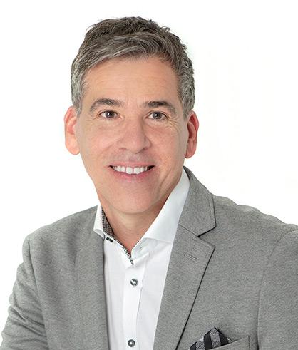 Jean-Pierre Chouinard